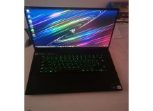 Razer Blade 15 Base Model - Full HD 144Hz - GeForce RTX 2060 - Black (2020)