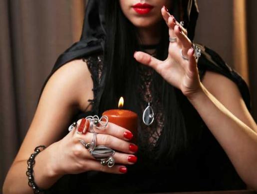 love spells (+27760981414) in Montana bring back lost lover in houston tx, Alberton -  South Africa