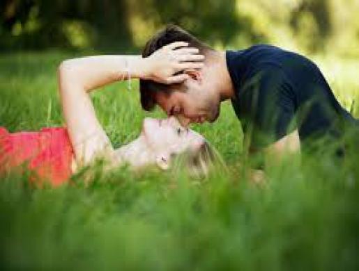 #HOW  TO BRING LOST LOVE BACK - Voodoo Love Spells  Whatsap; +256778035822 OR Email; drbazanyanengo@gmail.com, Moshupa -  Botswana