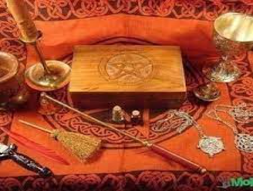 #South African traditional healers become big business +256778035822, Dar es Salaam - Tanzania