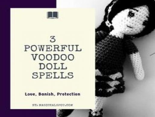 +254 792 085637] Call Dr Omar Kassim Magic Spells,Effective love spells IN mombasa, nairobi,Narok , Nyamira,  Nyandarua  , Nyeri  , Nairobi -  Kenya