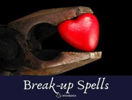 +254 792 085637] Call Dr Omar Kassim Native Healing Spells,Effective love spells IN mombasa, nairobi, Nyamira ,  Nyansiongo,   Nyeri,   Ogembo   , Nairobi -  Kenya