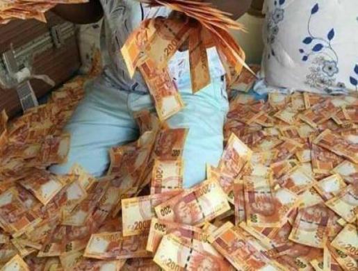 +27656121175 Online Lost Love Spells / Money Spells / Spiritual Healer. in East London - East London, Nairobi -  Kenya