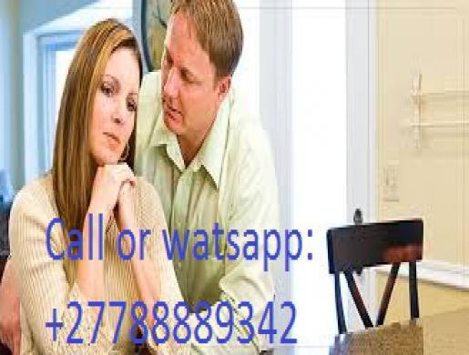 +27788889342 Get Your Ex Back In New York NYC - Powerful Black Magic Love in Los Angeles CA,MICHIGAN,Norway., Abong-Mbang -  Cameroun