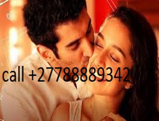 +27788889342 Islamic Love Spells In U.A.E, Love Binding Spells Caster In Dubai / Black Magic Expert, Mersa Fatuma -  Eritrea