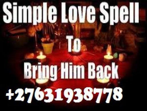 Fertility Spells In Toronto +27631938778 Powerful Psychic Toronto Love Spell Caster in Toronto bring back lost lover, Iconi -  Comoros