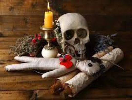 Online Love Spells Caster - Easy Simple Love Spells That Work Instantly Call +27785149508 , Grand Baie -  Mauritius