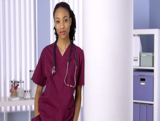 0834929078 Rainbow Abortion Clinic In Brakpan South Africa, Brakpan -  South Africa