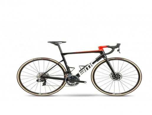 2021 BMC Teammachine Slr01 One Road Bike (VELORACYCLE), Entebbe -  Uganda