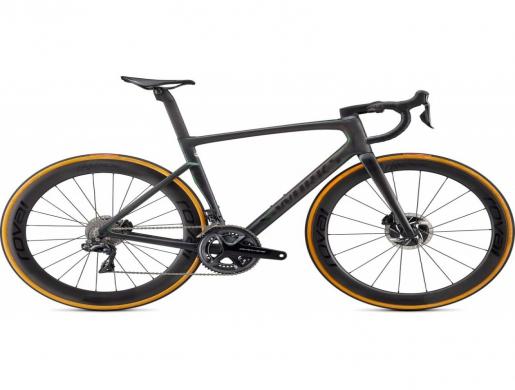 2021 Specialized S-Works Tarmac SL7 Dura-Ace Di2 Road Bike (VELORACYCLE), Entebbe -  Uganda