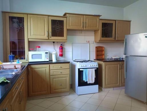 3 Bedroom Furnished Apartment on Riara Rd, Nairobi, Nairobi -  Kenya