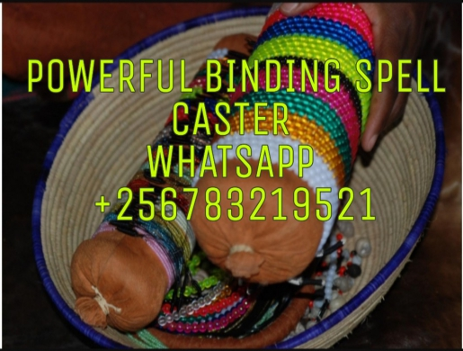 A GREAT-GREAT AFRICAN VOODOO LOVE MAGIC SPELLS CASTER IN USA,BAHAMAS,PHILIPPINES,AUSTRALIA,SOUTH AFRICA>>[CHIEF MAGGU/+256783219521., Alberton -  South Africa