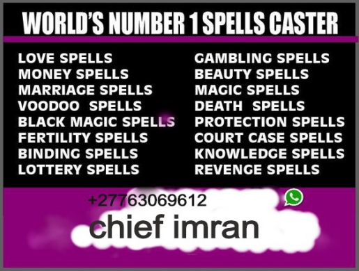 Aberdeen Dundee ☎{+256778365986} Stop Crying Due To Lost Love - Powerful Traditional Healer chief imran, Worcester -  South Africa