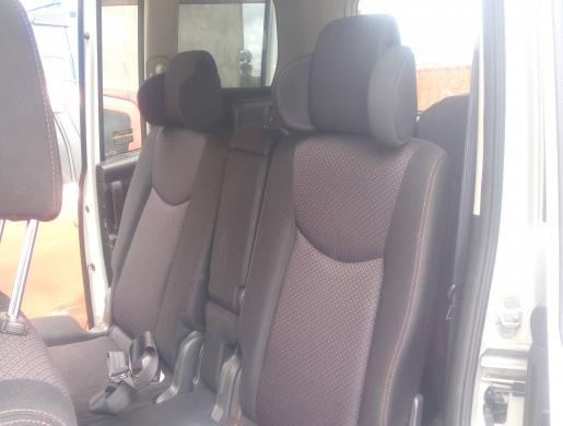 Affordable Carhire car rentals, 7 seater van, transfers, chauffer, Nairobi -  Kenya