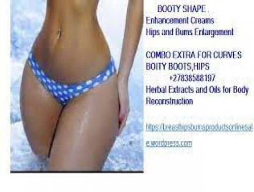 African Booty Enlargement +27838588197 Hips and Bums Cream., Butha-Buthe -  Lesotho