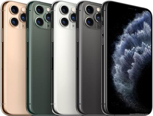 Apple iphone , Nairobi -  Kenya