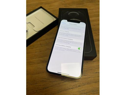 Apple iPhone 12 Pro/ 12 Pro Max/ 12/ 12 Mini/ Samsung Galaxy S21 Ultra 5G/ GEFORCE RTX 3090 /RTX 3080 Ti / RTX 3080 / RTX 3070 Ti/ RTX 3070 / RTX 3060 Ti , Centurion -  South Africa