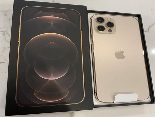 Apple iPhone 12 Pro, iPhone 12 Pro Max, iPhone 12, iPhone 12 Mini, iPhone 11 Pro, iPhone 11 Pro Max , Sony PS5 , Samsung Galaxy S21 Ultra 5G, Centurion -  South Africa