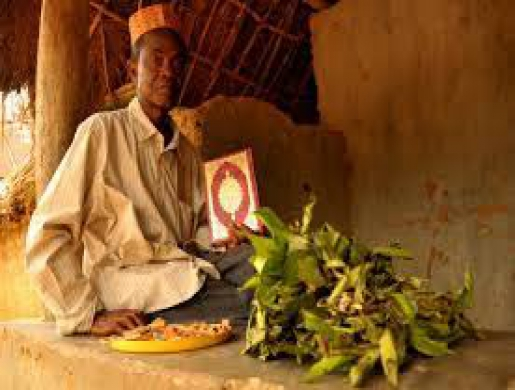 Approved lost love spells caster in boksburg0672084921 germiston/kuruman/cape town/kempton park/pretoria/tembisa, Nairobi -  Kenya