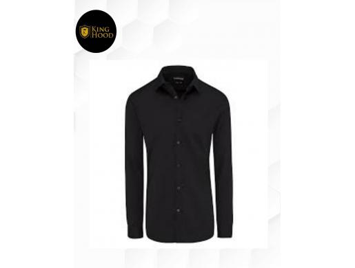 Black Shirt, Ibadan -  Nigeria