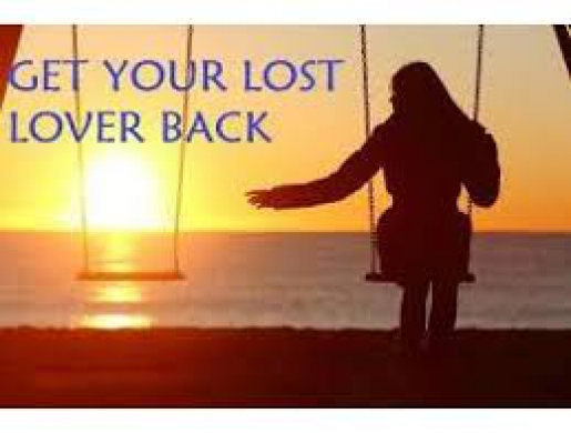 Bring back lost lover permanently +27748333182 powerful love spell caster Germany Finland /Poland Italy United Kingdom /Romania/ Belarus, Krugersdorp -  South Africa