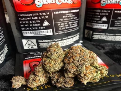 buy Jungle boys Cali Weed online http://darkmarkete.com/ | Services | Kemiio