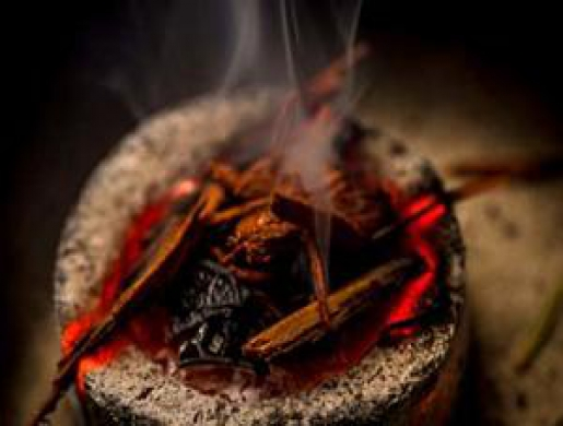 Call Dr Baba mkhize on 0819611514 for Apowerful spell for lost love,court cases and money spell , Durban -  South Africa