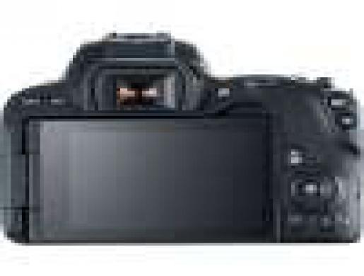 Canon EOS Rebel 200D Free Memory Card 32gb, Nairobi -  Kenya