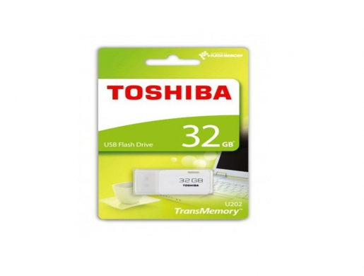 CLÉ USB 32GB , Douala -  Cameroon