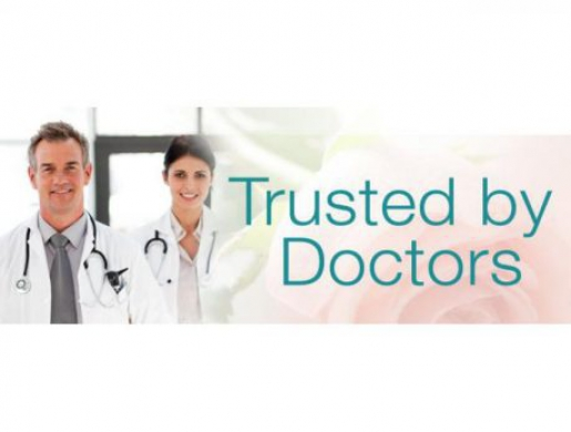Clinic +27833736090 Abortion Pills For Sale In Carletonville, Carletonville -  South Africa