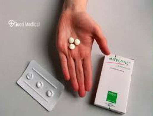 Clinic +27833736090 Abortion Pills For Sale In Daveyton, Benoni -  South Africa