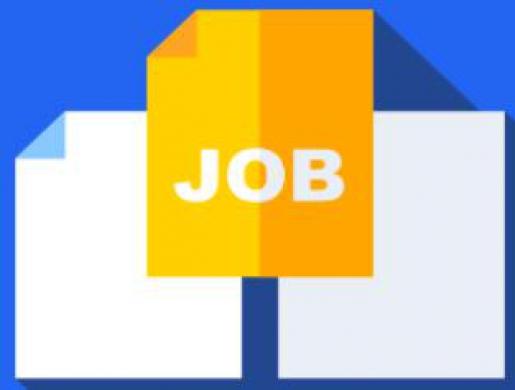 Community marketing specialist or partner for online advertising platform, Juba - South Sudan