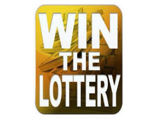 Daily intant Lotto Winning Numbers of Draws ]]+27604787149 jackpot/powerball, Johannesburg -  South Africa