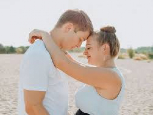 Devoted lost love spells☎{+27788889342} in New York City,NY to bring back a lost lover in 24 hours., Beyla -  Guinea