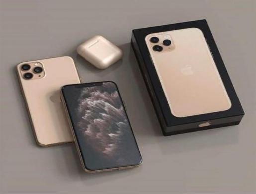 Discount Apple iPhone 12 Pro,iPhone 11 Pro Max, Victoria; capital city -  Seychelles