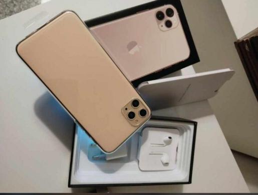 Discount Price Apple iPhone 11 Pro,iPhone X(Whatsapp:+13072969231), Plaine Magnien -  Mauritius