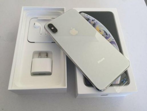 Discount Price Apple iPhone 11 Pro,iPhone X(Whatsapp:+13072969231), Namasuba -  Uganda