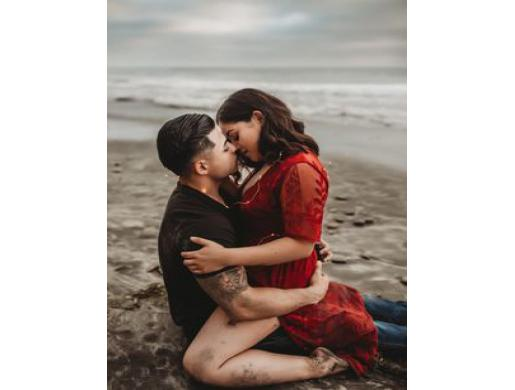 Do you want to bring back your lost love call+27634599132 for True love spells, I do love spell to help people suffering with love problems all world wide , Bloemfontein -  South Africa