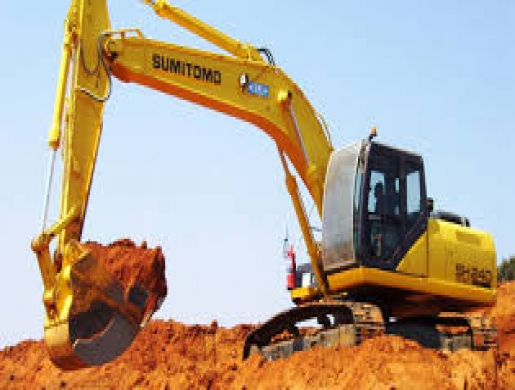Excavator Training in Witbank Ermelo Kriel Secunda Nelspruit 0716482558/0736930317, Witbank -  South Africa