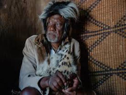 EXPERT OF INTERNATIONAL SPIRITUAL HERBALIST HEALERS & LOST LOVE SPELL CASTERS IN UK+256783573282 London UK USA, Letlhakeng -  Botswana