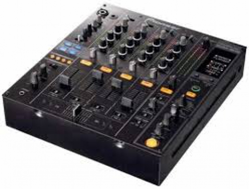 F/S Pioneer CDJ 2000+DJM 800 WhatsApp No:+16469086245, Al Minya -  Egypt