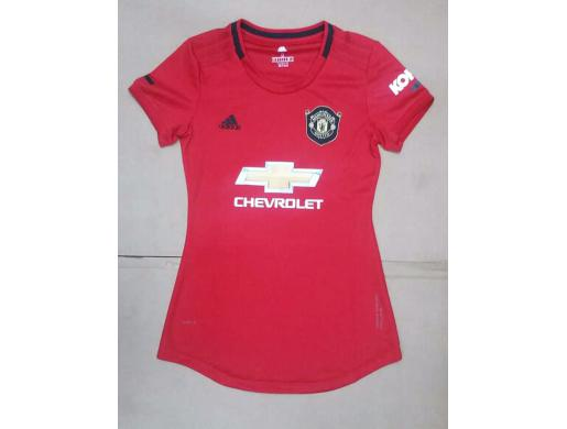 Football kits/jerseys + printing, Nairobi -  Kenya