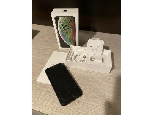 For Sale : iPhone 11 Pro,iPhone Xs Max,Samsung S10,S9 Plus,iPhone x, Mombasa -  Kenya