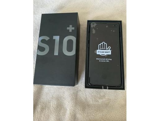 For Sale : Original iPhone 11 Pro Max,Samsung S20,iPhone Xs, Mombasa -  Kenya