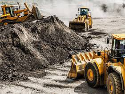 Front End Loader Training in Ermelo Witbank Nelspruit Secunda Belfast 0716482558/0736930317, Witbank -  South Africa