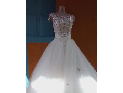 Gowns on sale, Nairobi -  Kenya