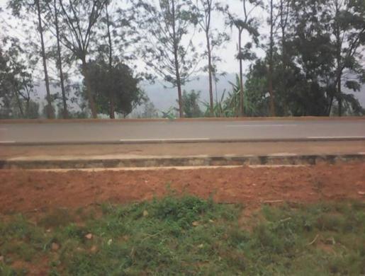 Ikibanza cya 10mio Nyamata, Bungoma -  Rwanda
