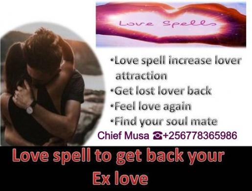 Kansas Arkansas 【+256778365986 】 Soul mate love spells   Powerful spell caster in the world ,,Barrie canada, Kampala -  Uganda