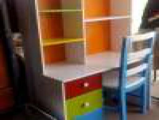Kids Furniture, Nairobi -  Kenya