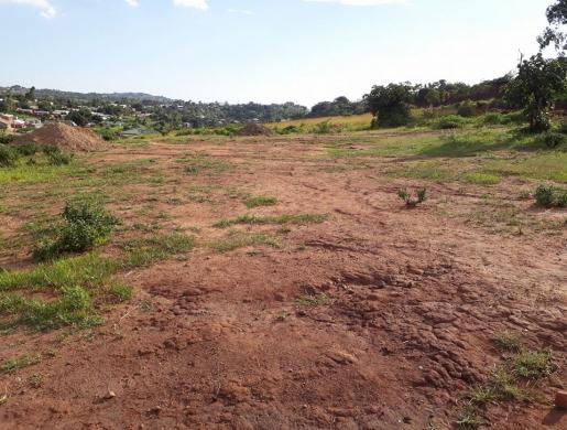 land for sale, Blantyre -  Malawi